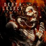 death and legacy inferno